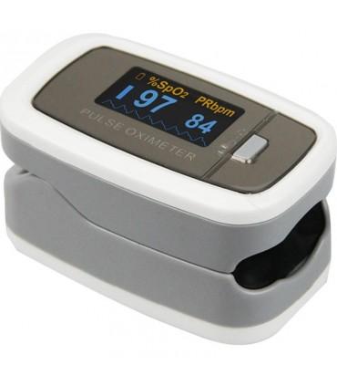 پالس اکسیمتر کانتِک مدل CMS50D1