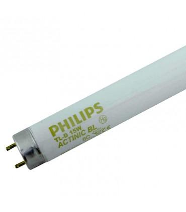 لامپ یو وی ای فیلیپس مدل 15وات BL