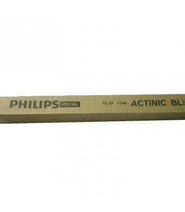 لامپ یو وی ای فیلیپس 15 وات