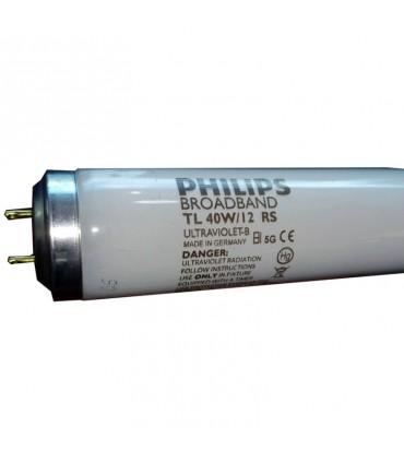 لامپ یو وی بی فیلیپس مدل 40 وات باند پهن