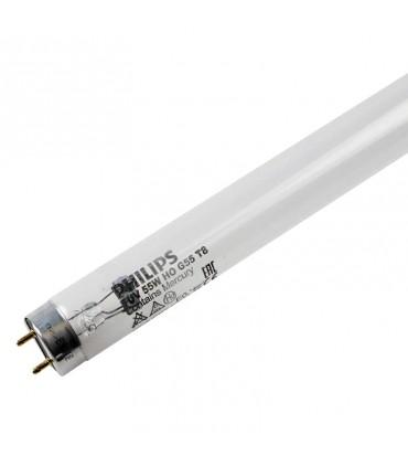 لامپ یو وی سی فیلیپس مدل 55وات