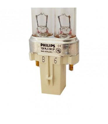 لامپ یو وی سی fpl فیلیپس مدل 9 وات