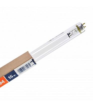 لامپ یو وی سی اسرام مدل 15وات