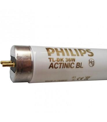 لامپ یو وی ای فیلیپس مدل 36وات BL