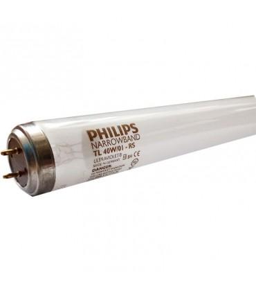 لامپ یو وی بی فیلیپس مدل 40وات باند باریک