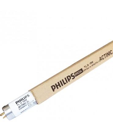 لامپ یو وی ای فیلیپس 18 وات