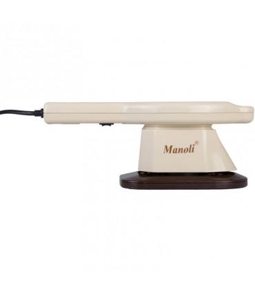 ماساژور بدن Manoli 720