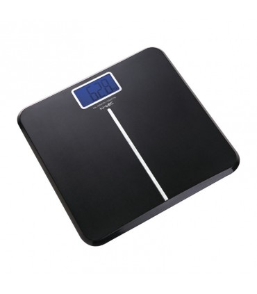 ترازو دیجیتال هایتک HI-DS56
