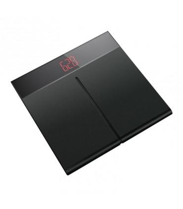 ترازو دیجیتال هایتک HI-DS54-A