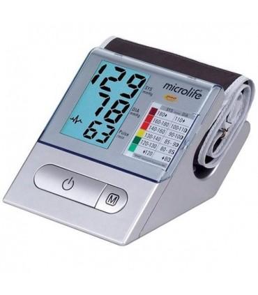 فشارسنج بازویی مایکرولایف مدل BPA100