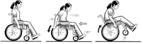 چرخ دنده کوچک