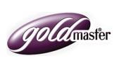 گلد مستر Goldmaster